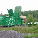 Importing Garbage for Energy - Why does Sweden buy other Countries Garbage 22